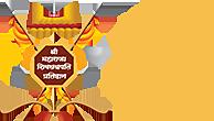 maharaja shivchatrapati pratishthan